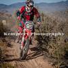 BigBikesB-Race5-BSS-12-9-2012_0444