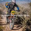 BigBikesB-Race5-BSS-12-9-2012_0485