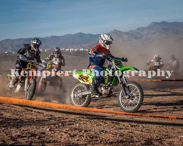 BigBikesB-Race5-BSS-12-9-2012_0087