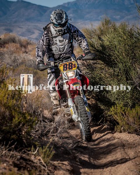 BigBikesB-Race5-BSS-12-9-2012_0540