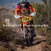 BigBikesB-Race5-BSS-12-9-2012_0568