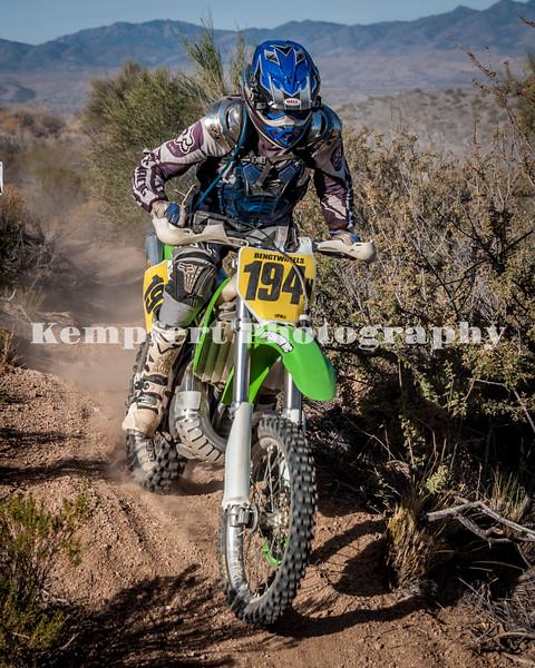 BigBikesB-Race5-BSS-12-9-2012_0539