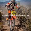 BigBikesB-Race5-BSS-12-9-2012_0459