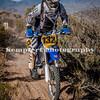 BigBikesB-Race5-BSS-12-9-2012_0575