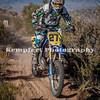 BigBikesB-Race5-BSS-12-9-2012_0494