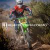 BigBikesB-Race5-BSS-12-9-2012_0471