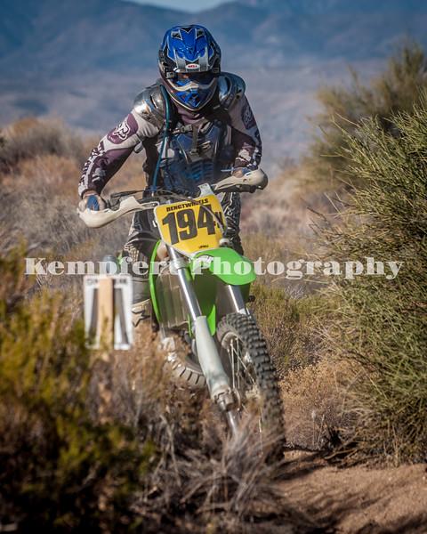 BigBikesB-Race5-BSS-12-9-2012_0535