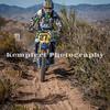 BigBikesB-Race5-BSS-12-9-2012_0493