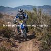 BigBikesB-Race5-BSS-12-9-2012_0487