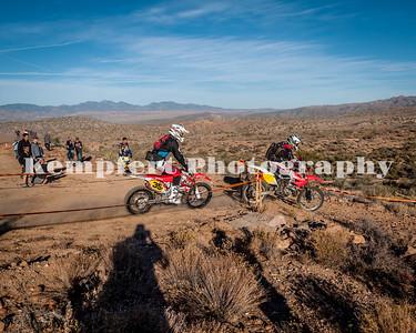 BigBikesB-Race5-BSS-12-9-2012_0043