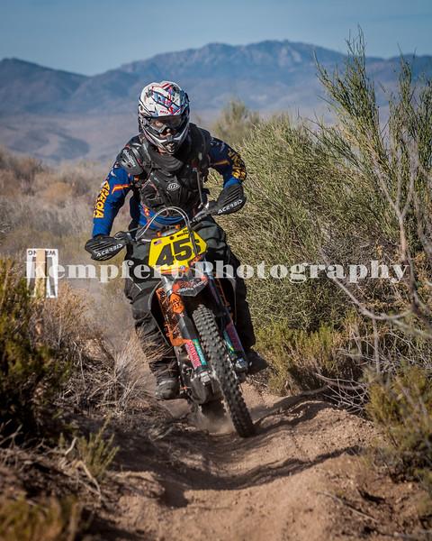 BigBikesB-Race5-BSS-12-9-2012_0482