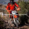 BigBikesB-Race5-BSS-12-9-2012_0555