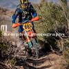 BigBikesB-Race5-BSS-12-9-2012_0563