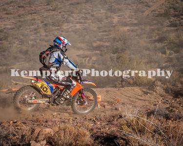 BigBikesB-Race5-BSS-12-9-2012_0110