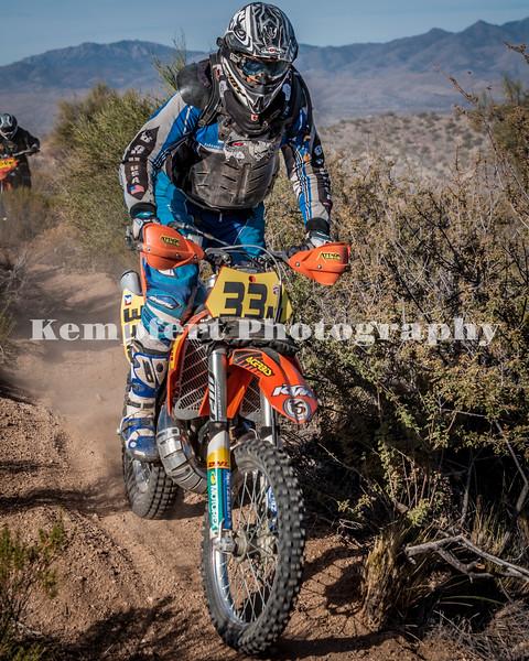 BigBikesB-Race5-BSS-12-9-2012_0509
