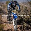 BigBikesB-Race5-BSS-12-9-2012_0490