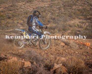 BigBikesB-Race5-BSS-12-9-2012_0158