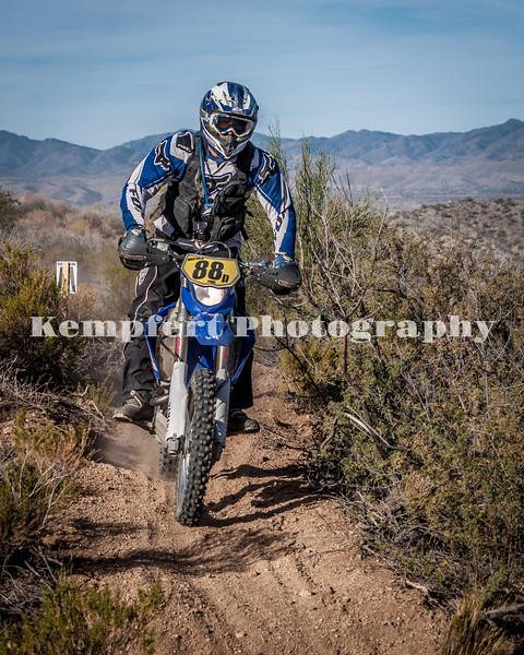 BigBikesB-Race5-BSS-12-9-2012_0489