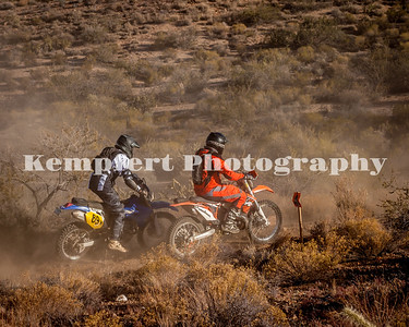BigBikesB-Race5-BSS-12-9-2012_0145