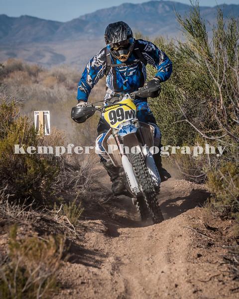 BigBikesB-Race5-BSS-12-9-2012_0497