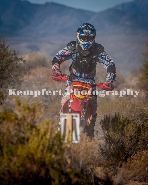 BigBikesB-Race5-BSS-12-9-2012_0514