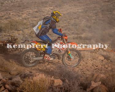 BigBikesB-Race5-BSS-12-9-2012_0152