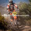 BigBikesB-Race5-BSS-12-9-2012_0456