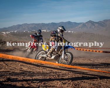 BigBikesB-Race5-BSS-12-9-2012_0061