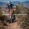 BigBikesB-Race5-BSS-12-9-2012_0589
