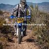 BigBikesB-Race5-BSS-12-9-2012_0574