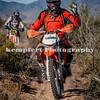 BigBikesB-Race5-BSS-12-9-2012_0557