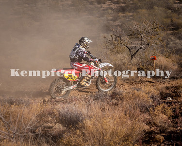 BigBikesB-Race5-BSS-12-9-2012_0131