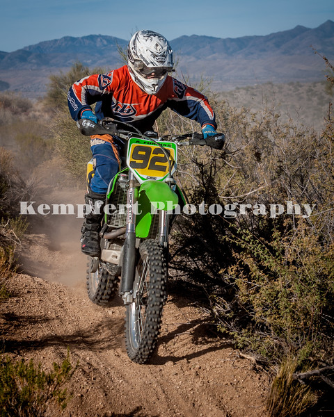 BigBikesB-Race5-BSS-12-9-2012_0474