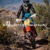 BigBikesB-Race5-BSS-12-9-2012_0552