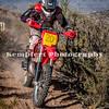BigBikesB-Race5-BSS-12-9-2012_0586
