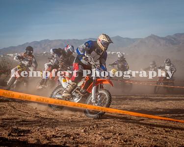 BigBikesB-Race5-BSS-12-9-2012_0105