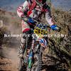BigBikesB-Race5-BSS-12-9-2012_0578