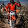 BigBikesB-Race5-BSS-12-9-2012_0558