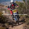 BigBikesB-Race5-BSS-12-9-2012_0549