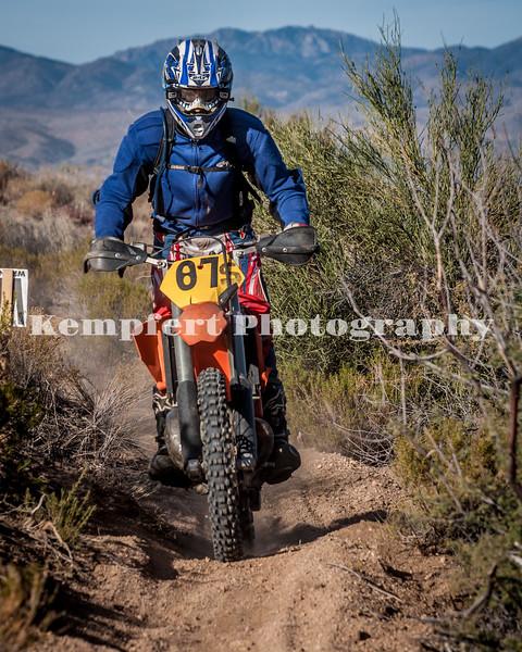 BigBikesB-Race5-BSS-12-9-2012_0476