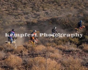 BigBikesB-Race5-BSS-12-9-2012_0122