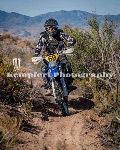 BigBikesB-Race5-BSS-12-9-2012_0532
