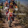 BigBikesB-Race5-BSS-12-9-2012_0449
