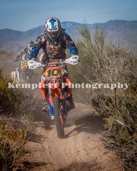 BigBikesB-Race5-BSS-12-9-2012_0465
