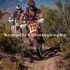 BigBikesB-Race5-BSS-12-9-2012_0447