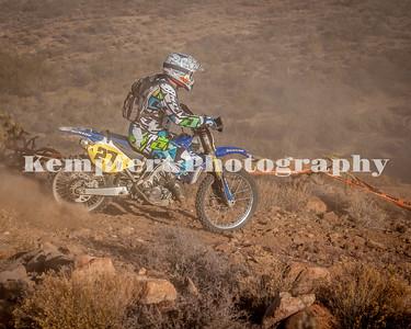 BigBikesB-Race5-BSS-12-9-2012_0138