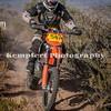 BigBikesB-Race5-BSS-12-9-2012_0513
