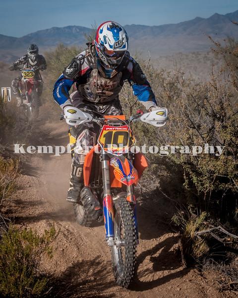 BigBikesB-Race5-BSS-12-9-2012_0467