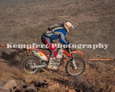 BigBikesB-Race5-BSS-12-9-2012_0108