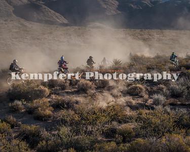 BigBikesB-Race5-BSS-12-9-2012_0133